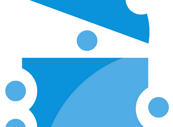 Zaproszenie na międzynarodowe zawody robotów na Politechnice Opolskiej
