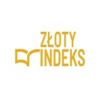 Sukces Krzysztofa Zonia