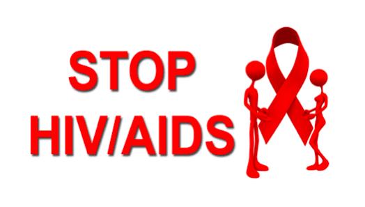 światowy Dzień Walki Z Aids Centrum Kształcenia Zawodowego