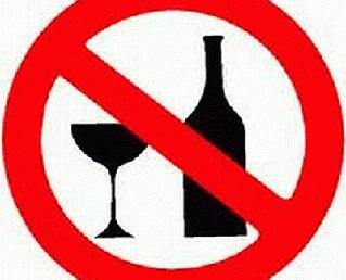Dziś nie pije, czyli Światowy Dzień Trzeźwości