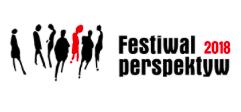 Festiwal Perspektyw 17 – 18.10.2018