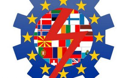 WYNIKI KONKURSÓW PRZEPROWADZONYCH  Z OKAZJI EUROPEJSKIEGO DNIA  JĘZYKÓW OBCYCH