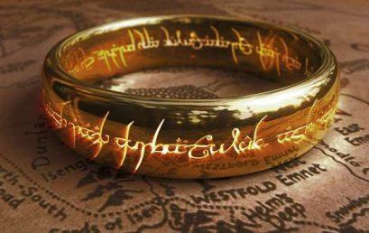 "Tolkien w ""Mechaniku"""