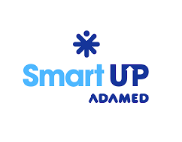 Konkurs ADAMED SmartUP
