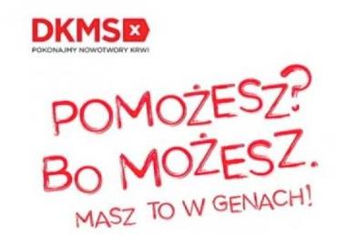 """#KOMÓRKOMANIA w """"Mechaniku"""""""
