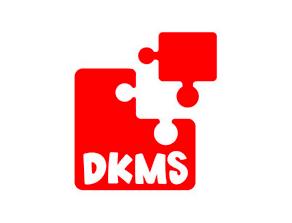Podziękowanie za akcję DKMS