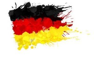 Wyniki konkursu o tytuł Mistrza Szkoły z języka niemieckiego