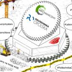KONKURS organizowany przez Politechnikę Opolską