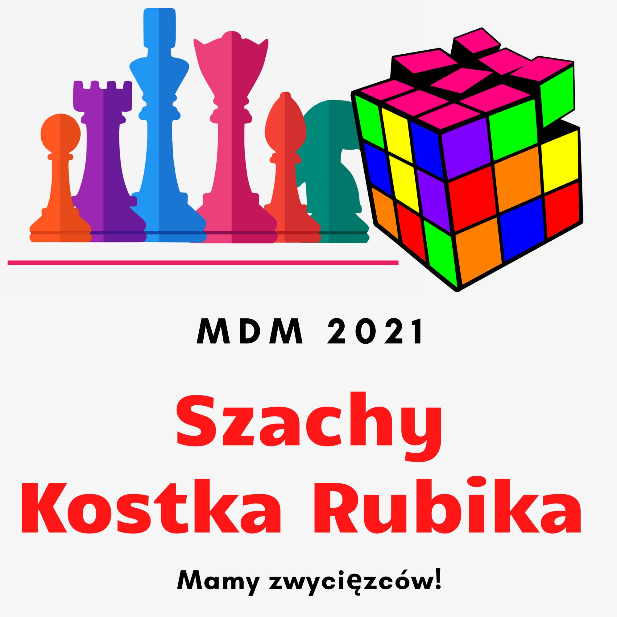 Matematyczne Dni Mechanika 2021 dobiegły końca