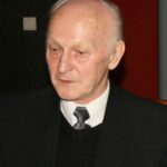 Zmarł Pan Florian Burek