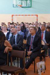 Powiatowa Inauguracja Roku Szkolnego 2016-2017 (101)