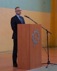 Powiatowa Inauguracja Roku Szkolnego 2016-2017 (31)