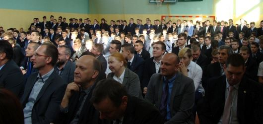 Dzień Edukacji Narodowej 2016 (105)