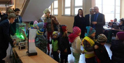 IX Raciborskie Dni Nauki i Techniki 2016 (119)