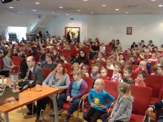IX Raciborskie Dni Nauki i Techniki 2016 (37)
