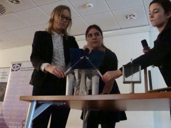 IX Raciborskie Dni Nauki i Techniki 2016 (40)