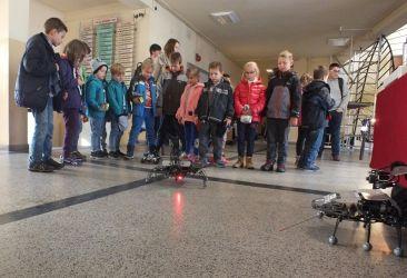 IX Raciborskie Dni Nauki i Techniki 2016 (56)