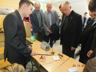 IX Raciborskie Dni Nauki i Techniki 2016 (81)
