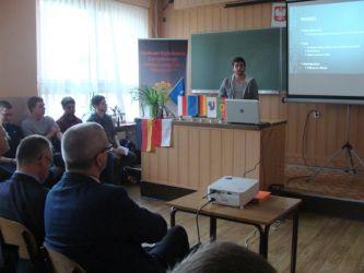 Zakończenie praktyk uczniów 2016 (17)