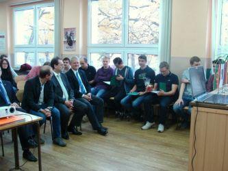 Zakończenie praktyk uczniów 2016 (32)