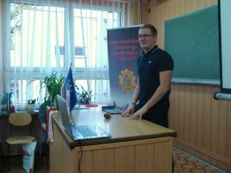 Zakończenie praktyk uczniów 2016 (70)