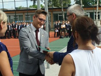 Zakończenie-roku-szkolnego-2017-123