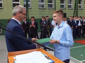 Zakończenie-roku-szkolnego-2017-140