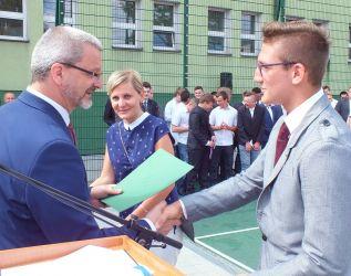 Zakończenie-roku-szkolnego-2017-154