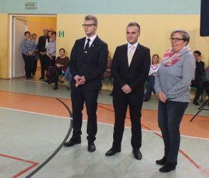 Święto Szkoły 2016 (131)