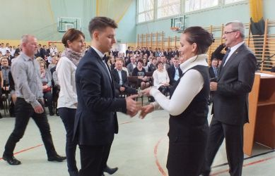Święto Szkoły 2016 (133)