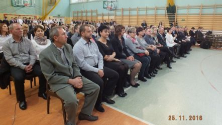 Święto Szkoły 2016 (168)