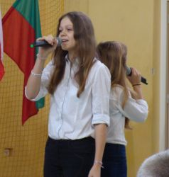 Święto Szkoły 2016 (188)