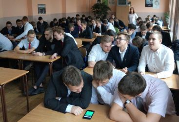 Święto Szkoły 2016 (39)