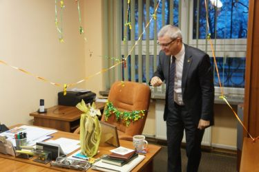 Święto Szkoły 2016 (4)