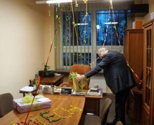 Święto Szkoły 2016 (5)