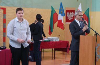 Święto Szkoły 2016 (74)