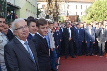 Inauguracja-roku-szkolnego-201815