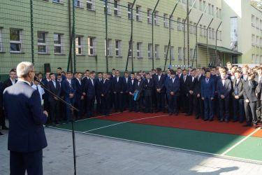 Inauguracja-roku-szkolnego-201821