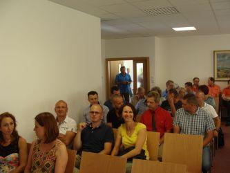 Konferencja w Opavie03