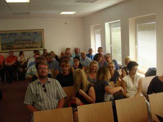 Konferencja w Opavie04