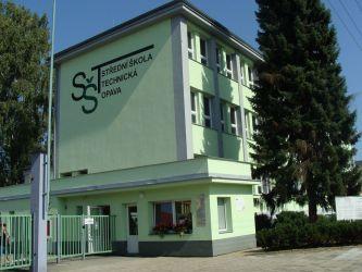Konferencja w Opavie19