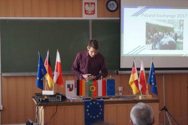 Erasmus 08
