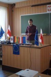 Erasmus 10