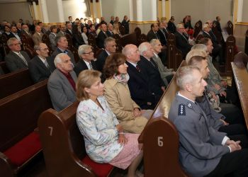 Jubileusz 70-lecia Kościół 02