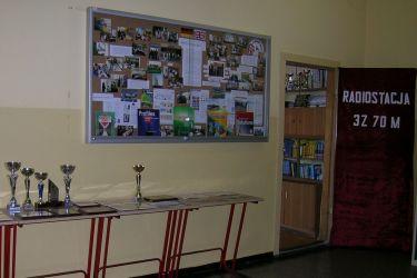 Jubileusz 70-lecia Szkoła 22