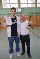 Turniej koszykowki 01