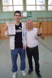 Turniej koszykowki 02