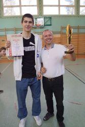 Turniej koszykowki 03