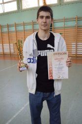 Turniej koszykowki 04