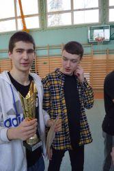 Turniej koszykowki 06